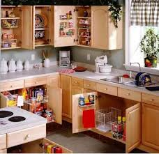 incredible ideas how to organize kitchen cabinets and drawers new