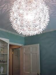 baby nursery lighting ideas. Lighting For Baby Room Ceiling Light Fixtures Nursery Ideas