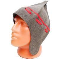 Купить <b>шапку для бани</b> в Санкт-Петербурге, сравнить цены на ...