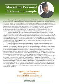 write personal statement for graduate school order custom essay essay admissions grad school