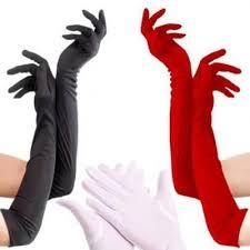 Купить шарф <b>шапка перчатки</b> зимний <b>комплект</b> от 271 руб ...