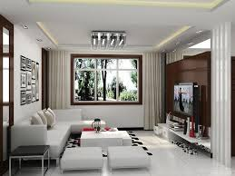 Mediterranean Living Room Decor Interior Simple Mediterranean Touch For Luxurious Living Room