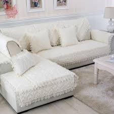 Furniture Slipcovers For Sectional Sofas At Tar