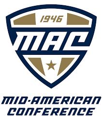 File:MAC logo in Akron colors.svg - Wikimedia Commons