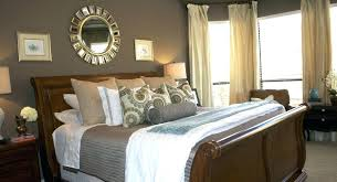 warm master bedroom ideas if you need help designing your master bedroom take a look at warm master bedroom ideas