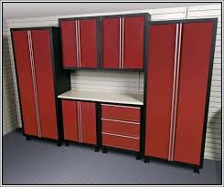 craftsman wall cabinet craftsman garage storage cabinets sears garage storage systems ideas nice good best amazing craftsman wall cabinet