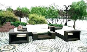 home depot patio furniture. Home Depot Patio Furniture Clearance Deck  Table Ideas D