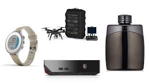Top 20 Best Christmas Gifts For Men The Heavy Power List Heavy Com