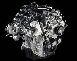 2018 bugatti veyron interior. plain 2018 2018 bugatti veyron engine throughout bugatti veyron interior