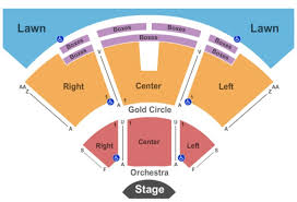 Ravinia Seating Chart Mark G Etess Arena Seating Chart Handicap Mark G Etess Arena
