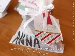 gift baskets nz hamilton creative sting kristine mcnickle independent
