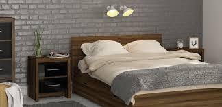 Masculine Bedroom Furniture Male Bedroom Ideas Victoriaplumcom