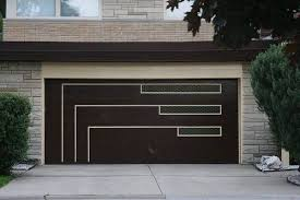 Garage Door Remodeling Ideas Decor Remodelling