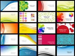 business card templates business card template free download sxmrhino com
