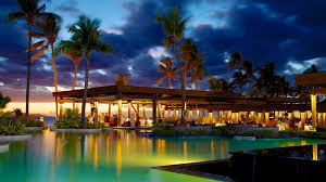 fiji packages 2017 top holiday deals wotif