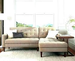 cuddler and chaise sectional with sofa large size of couch cuddle leather
