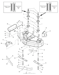 Simplicity 2690438 regent lawn tractor wiring diagram wiring library