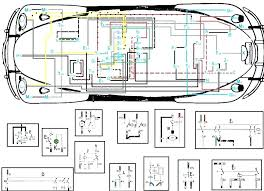 2007 jeep jk fuse box diagram trusted wiring diagram jeep jk fuse box location 2007 jeep wrangler fuse box location manual of wiring diagram \\u2022 cherokee fuse box diagram 2007 jeep jk fuse box diagram