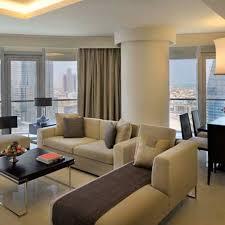 2 Bedroom Apartments Dubai Decor New Inspiration
