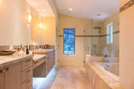 bathroom remodel boston. Bathroom Wonderful Boston Remodeling Intended Crystal Construction MA Remodel O