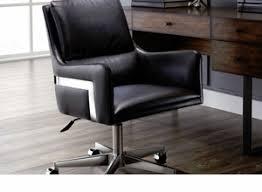 mid century office furniture. midcentury office chairs mid century furniture r