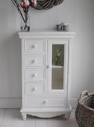 Best Bath Decor bathroom floor cabinets storage : Bathroom Floor Cabinets Bathrooms Storage Glass Cabinet 13 ...
