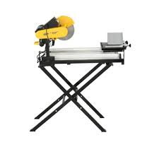 home depot tile saw. tile saw water pump not working by qep 2 hp dual speed wet 60020sq home depot