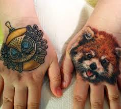 женские тату на кисти фото женских татуировок на кисти