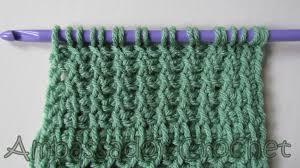 Tunisian Crochet Patterns Best Stylish Free Tunisian Crochet Patterns For Scarf Tunisian Lattice