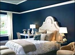 Grey and blue bedroom Walls Blue And Grey Bedroom Blue Grey Bedroom And Room Decor Teenage Themed Gray Paint Dark Dotrocksco Blue And Grey Bedroom Lostcosmonautsinfo