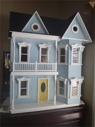 free 1 12 scale dolls house plans luxury dolls houses house plan