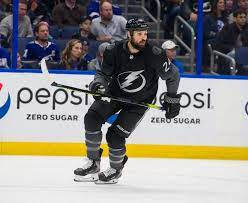 Tampa Bay Lightning's 3 Best Contracts ...