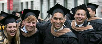 information for graduate school of management candidates clark you are here home · commencement information for graduate school