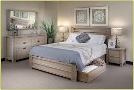 Furniture Bedroom Furniture Bedroom Furniture Bedroom Furniture With ...