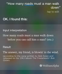 Funny things to ask siri mad Asking Siri Ask Siri The Telegraph The Best Of Siri 11 Funny Responses From The Iphones Virtual