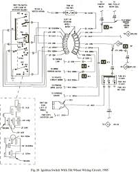 dodge truck ignition wiring diagram wiring diagrams Dodge Ram Trailer Wiring Diagram at 1954 Dodge Wiring Diagram