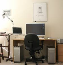 stylish home office computer room. interesting room computer setup  computer setuproom interiorinterior designhome  officesoffice  with stylish home office room