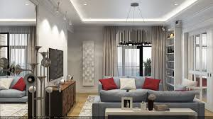 Modern Living Room Decorating Modern Living Room Decorating Ideas Youll Love