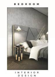 Bedroom Decor Home Ideas Interior Design Trends 2018 Luxury Brands ...