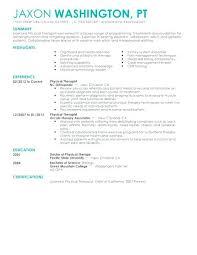 School Medical Certificate Format Sample Download Documents Word ...