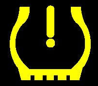 solved tpms light is on have a 2008 kia sportage fixya tpms light on 2006 kia sportage