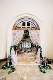 45+ Amazing Wedding Entrance Decoration For Perfect Wedding Party