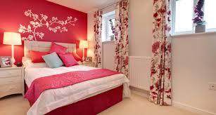Decorate Your Room with Fresh Ideas | JenisEmay.com ~ House Magazine Ideas