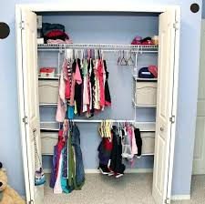rubbermaid wire closet shelving. Rubbermaid Wire Closet Shelving Organizer Drawers Organizers Pantry . N