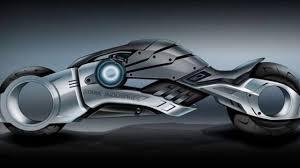 Futuristic Concepts Futuristic Bikes Youtube