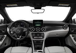 2017 Mercedes-Benz CLA dealer in the San Fernando Valley ...