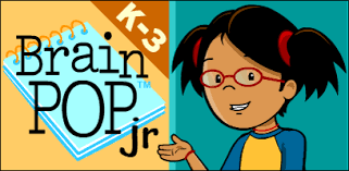 Image result for brainpop images