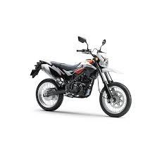 kawasaki d tracker 150 2016 motorcycle online malaysia