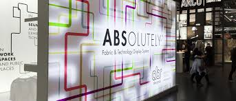abs group presents absolutely a prehensive fabric and