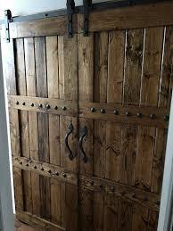 sliding barn doors interior. best 25 barn doors ideas on pinterest sliding door closet and for homes interior